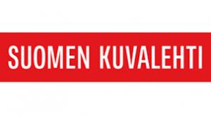 sk Suomen Kuvalehti